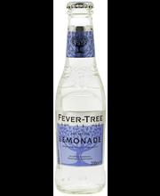 Fever-Tree Lemonade  2...