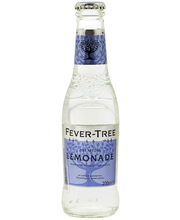 Lemonade 0,2l p