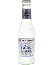 Light Indian Tonic Wat...