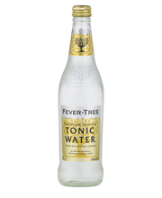 Fever-Tree Indian Toni...
