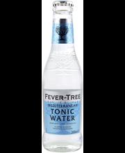 Fever-Tree Mediterrane...