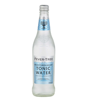 Fever-Tree Mediterr To...