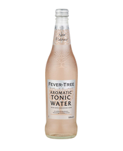 Fever-Tree Aromatic To...