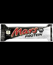 57g Protein bar