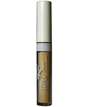 PEITEVÄRI NESTEM. 1 LIGT - Flytande concealer Liquid Concealer 01 Light - MB-LONDON Liquid Concealer 01 Light