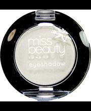 Miss Beauty London luomiväri Mono 04