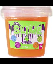 Addo slime bucket 750g