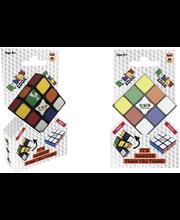 Rubiks 3x3x1