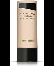 Max Factor Lasting Performance -meikkivoide 35 ml