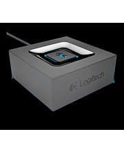 Logi bluetooth adapteri
