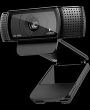C920 web kamera logitech
