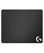 G640 hiirimatto
