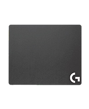 G440 hiirimatto