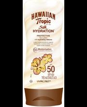 Hawaiian Tropic Silk Hydration Lotion SPF50