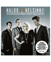 Haloo Helsinki!:Vuodet 20