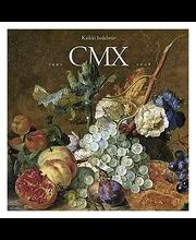 Cmx:kaikki Hedelmät 1992-