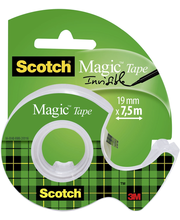 Scotch Magic 19x7,5m t...