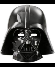 Star Wars Darth Vader pahvinaamari 6 kpl/pkt