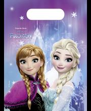 Frozen kaverilahjapussit 6 kpl/pkt
