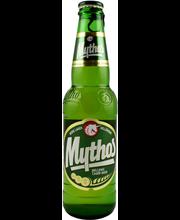 Mythos 0,33l lager olu...