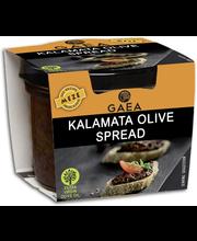 Gaea 100g Kalamata oliivitahna