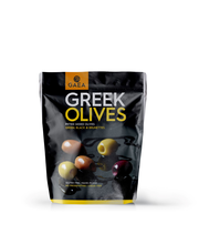 Gaea 150g oliivilajite...