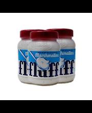 Durkee Marshmallow Fluff