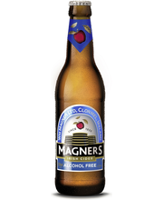 Magners 330ml Alcohol ...