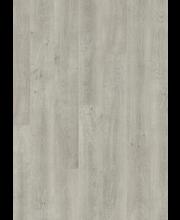 Pergo L0335-03906 laminaatti Living Expression Boathouse grey