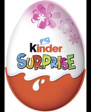 Kinder Surprise 20g Ba...