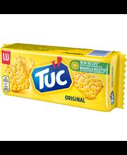 LU TUC 100g Suolakeksi