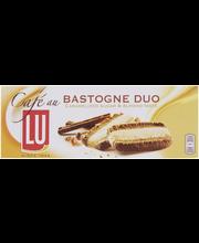 Cafe au Lu Bastogne Duo keksi 260g