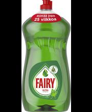 Fairy 1.25L Original