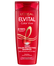 Elvital 250ml Color-Vi...