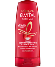 Elvital 200ml Color-Vi...