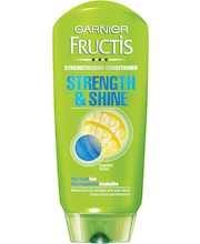 Garnier Fructis Strength & Shine hoitoaine 200 ml
