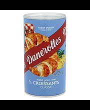 Danerolles 240g Croiss...
