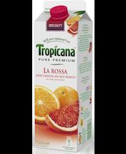 Tropicana 1l la rossa hedelmätäysmehu