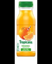 Appelsiinitäysmehu 0,25l