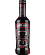 Smirnoff Ice Double Bl...
