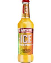 Smirnoff Ice Tropical ...