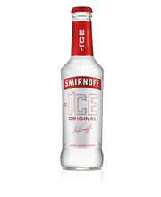 Smirnoff Ice 275ml pl