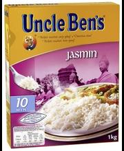 Uncle Ben's 1kg Jasmii...