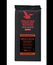 PR 500g Original blend...