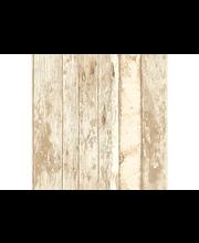 Kuitutapetti Exposed PE10021 0,53x10,05 m vaalea, beige