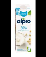 Alpro 1L Tuore soijajuoma