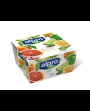 Alpro 2x2x125g veriapp...