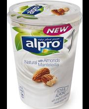 Alpro 500g Mantelilla maustettu soijavalmiste