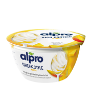 Alpro Go On 150g Mango...