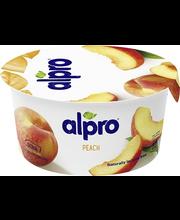 Alpro 150g PBAY Peach